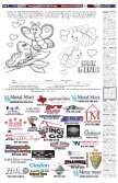American Classifieds February 8th Edition Bryan/College Station - Page 6