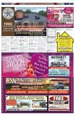 American Classifieds February 8th Edition Bryan/College Station - Page 7