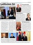 Medienhatz gegen Burschenschafter - Page 3