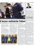 Medienhatz gegen Burschenschafter - Page 5