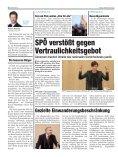Medienhatz gegen Burschenschafter - Page 6