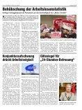 Medienhatz gegen Burschenschafter - Page 7