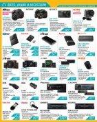 Магазини Зора каталог от 03.02 до 02.03.2018 - Page 4