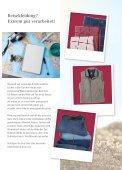 Kimmich Mode-Versand | Größenspezialist für Männermode | Frühjahr 2018 - Page 2