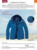 Kimmich Mode-Versand | Größenspezialist für Männermode | Frühjahr 2018 - Page 5