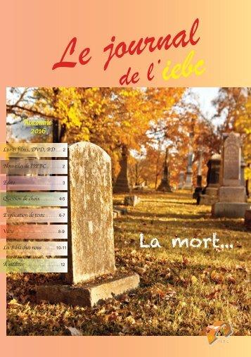 journal_iebc_2016c_automne.pdf
