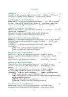KUJUNDAVA HINDAMISE KÄSIRAAMAT - Page 4