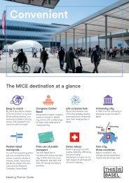 Meeting Venues in Basel_DE