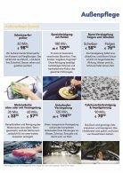 Welser Autopflege und Fahrzeugaufbereitung 2018 - Seite 3