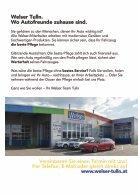 Welser Autopflege und Fahrzeugaufbereitung 2018 - Seite 7