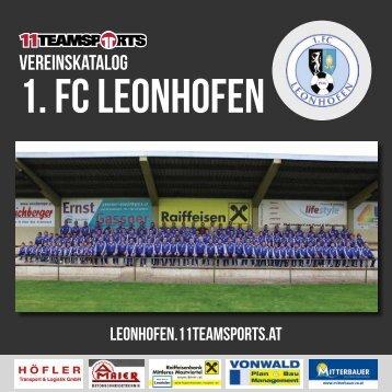 Online Leonhofen