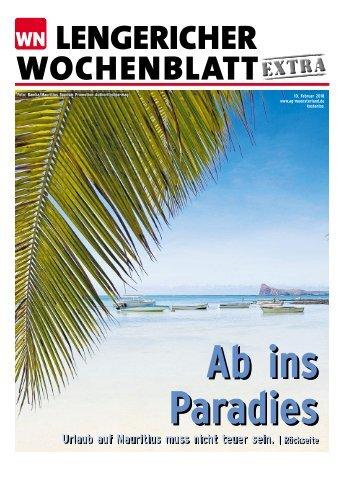 lengericherwochenblatt-lengerich_10-02-2018