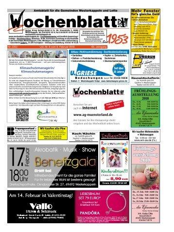 wochenblatt-westerkappeln_08-02-2018