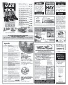 Shopper: February 7 - Page 3