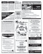 Shopper: February 7 - Page 6