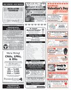 Shopper: February 7 - Page 7