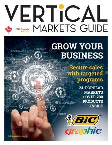 Vertical-Market_2018_CANADA