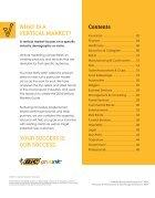 Vertical-Market_2018_CANADA - Page 3