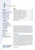 ECR 257 Digital - Page 2