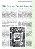 ECR 257 Digital - Page 3