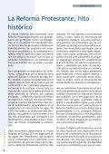 ECR 257 Digital - Page 4