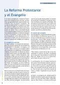 ECR 257 Digital - Page 6