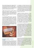 ECR 257 Digital - Page 7