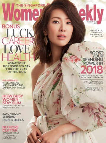 The_Singapore_Women_s_Weekly__February_2018