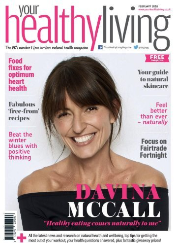 Your_Healthy_Living__February_2018