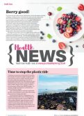 Your_Healthy_Living__February_2018 - Page 4