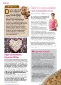 Your_Healthy_Living__February_2018 - Page 6