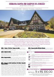 Revista Digital Página 02-min