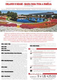 Revista Digital Página 03-min