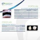 Oferta Protetic Design - Page 4