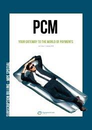 PCM4.1.!!