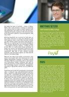 PCM4.1.!! - Page 5