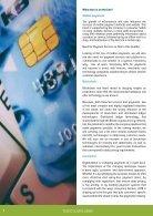 PCM4.1.!! - Page 6
