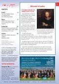 TIL FEB 9 - Page 3