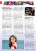 TIL FEB 9 - Page 4