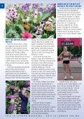 TIL FEB 9 - Page 6