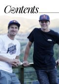 RUST Magazine: RUST#33 - Page 2