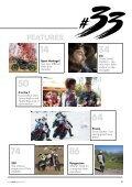 RUST Magazine: RUST #33 - Page 3