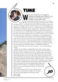 RUST Magazine: RUST #33 - Page 7
