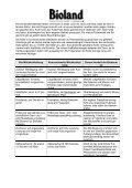 Biologische Milchviehhaltung - Bioland - Seite 4
