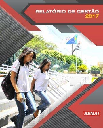 Relatório de Gestão 2017-2018-V.03 - Matão