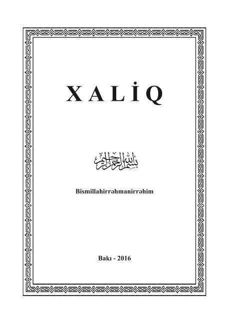 xaliq_adi_cropped