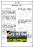 Starfleet-Gazette, Ausgabe 055 (Dezember 2017 / Januar 2018) - Page 4