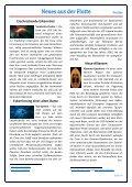 Starfleet-Gazette, Ausgabe 055 (Dezember 2017 / Januar 2018) - Page 6
