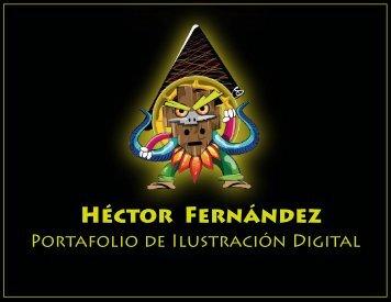 Portafolio-HectorFernandez