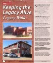 The Voice of Southwest Louisiana February 2018 Issue - Page 6